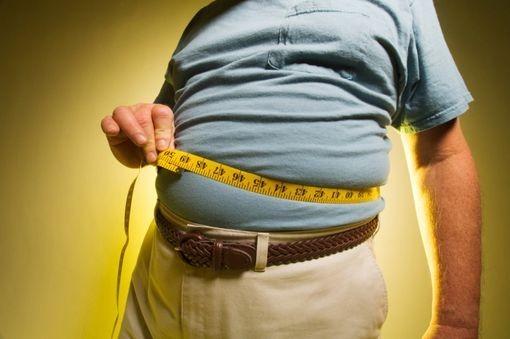 Un-nouveau-medicament-anti-obesite-autorise-aux-Etats-Unis_large_apimobile