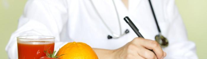 la médecine lutte contre l'obésité