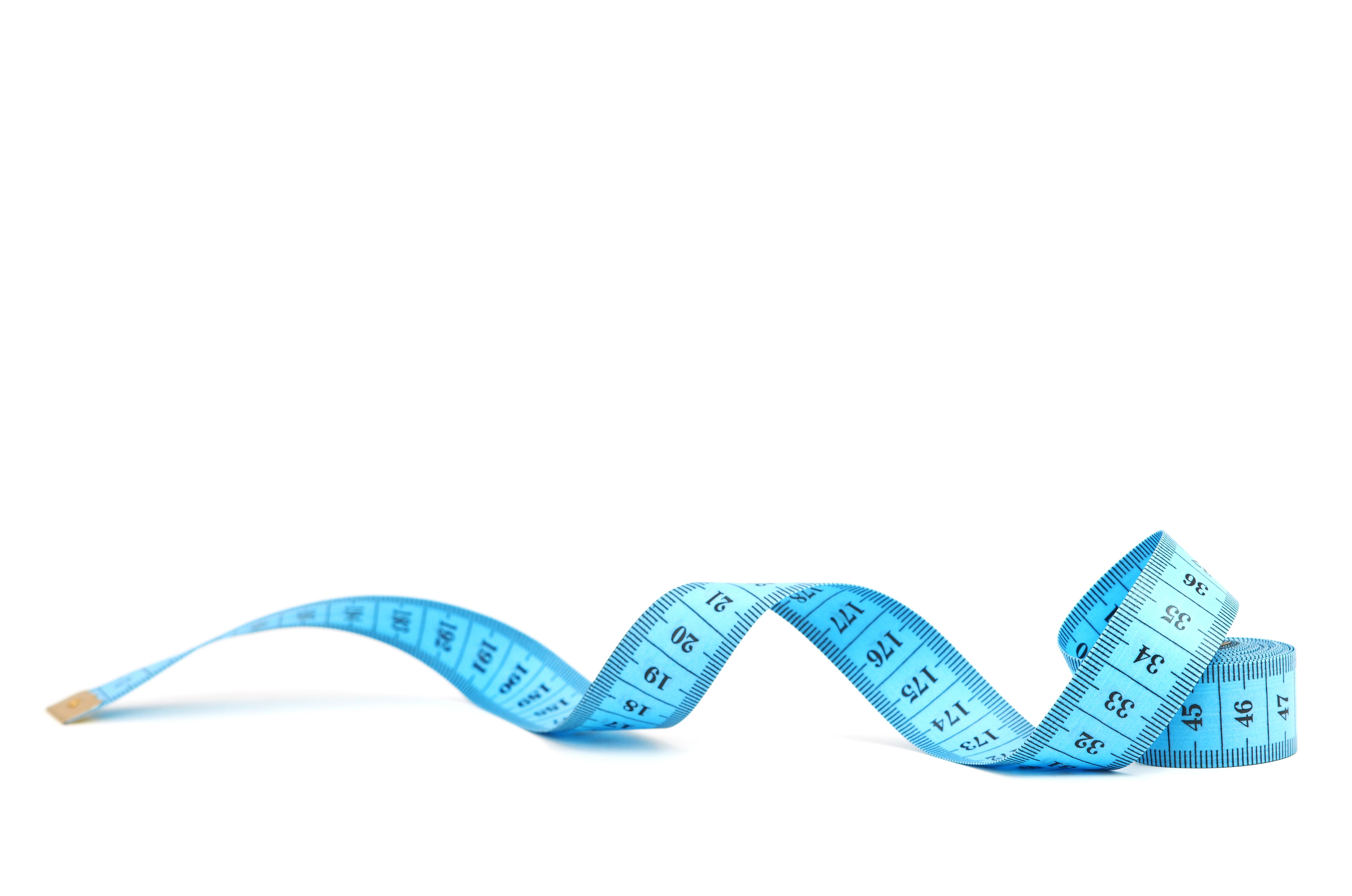 Mesurer l'obésité abdominale