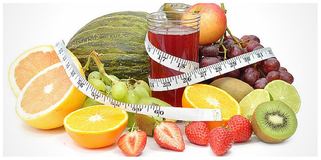 Régime alimentaire pour lutter contre l'obésité - Blog