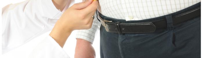 Les différentes solutions disponibles pour lutter contre l'obésité morbide-blog