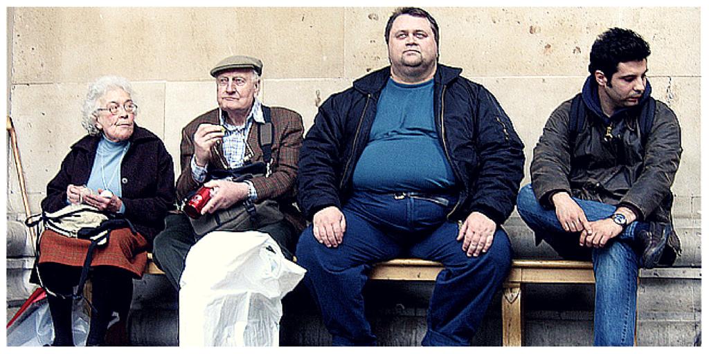 Six choses sur Thé de perte de poids que tu veux vraiment  mal