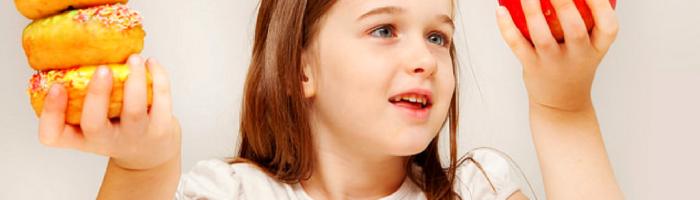 Lobésité-infantile-Comment-léviter-blog