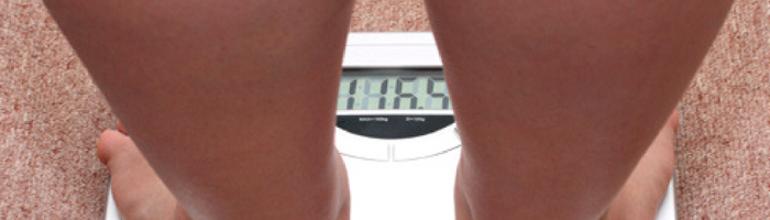 Surpoids et obésité : Les conséquences sur la santé