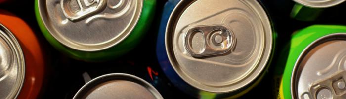 Lutter contre l'obésité en taxant les boissons sucrées