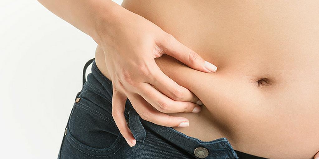 Perdre la graisse du ventre : quels sports pratiquer ?