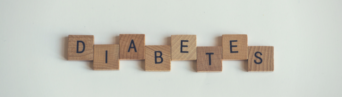 Pourquoi les patients diabétiques sous insuline prennent du poids