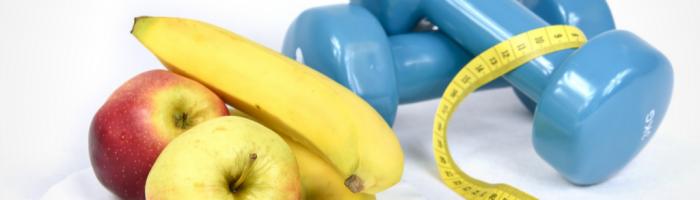 Exercices faciles pour éliminer la graisse abdominale