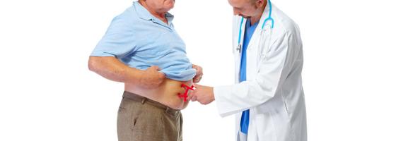 Quelle opération chirurgicale pour perdre du ventre m'est la plus adaptée-blog-redustim