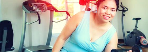 Le-sport-protège-les-personnes-obèses-contre-les-attaques-cardiaques-redustim-blog