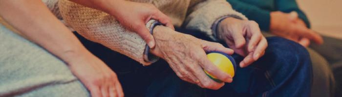 prévenir-Alzheimer-avec-alimentation-blog-redustim